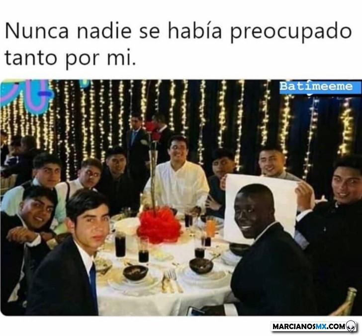 Marcianadas 411 20122019001133Ultimas2019 (70)