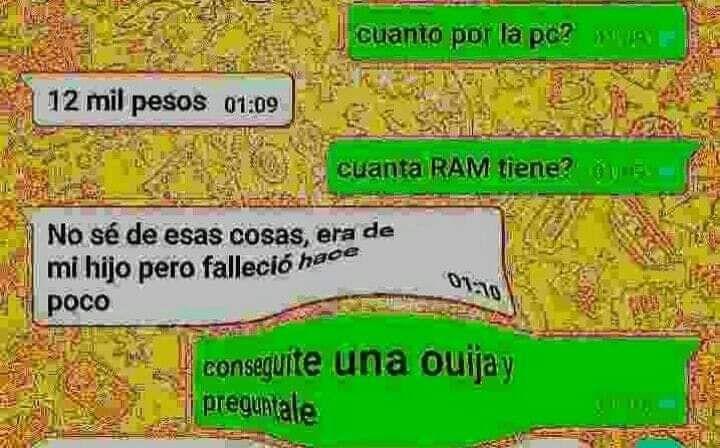 Marcianadas 411 20122019001133Ultimas2019 (72)