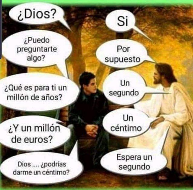 Marcianadas 411 20122019001133Ultimas2019 (79)