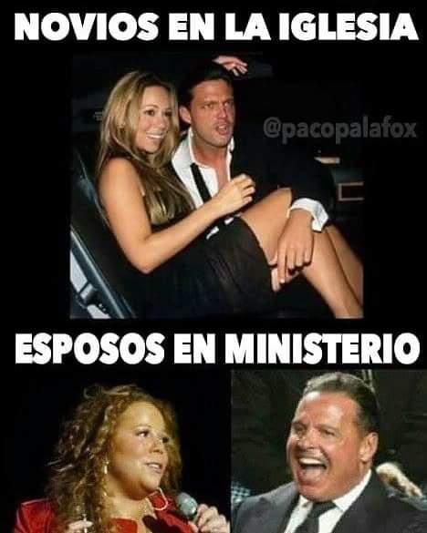 Marcianadas 411 20122019001133Ultimas2019 (8)