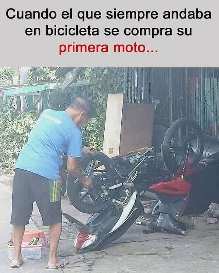 Marcianadas 411 20122019001133Ultimas2019 (81)