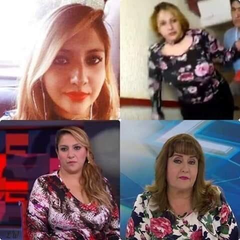 Marcianadas 411 20122019001133Ultimas2019 (96)