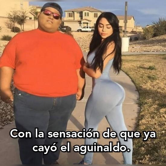 Marcianadas 411 20122019002003Ultimas2019 (14)