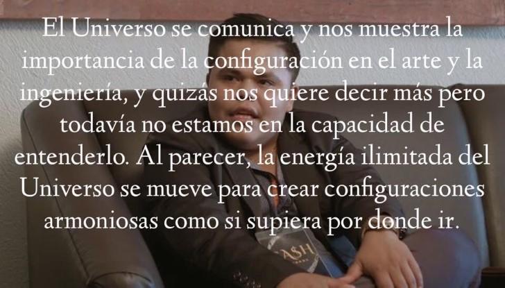Marcianadas 411 20122019002003Ultimas2019 (15)