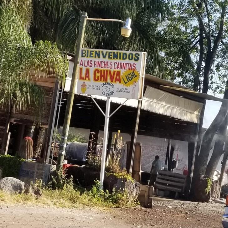 Marcianadas 411 20122019002003Ultimas2019 (16)