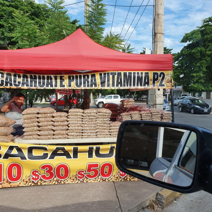 Marcianadas 411 20122019002003Ultimas2019 (23)