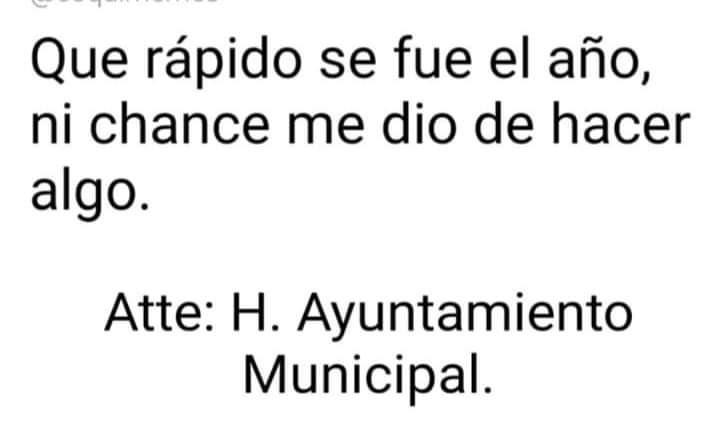 Marcianadas 411 20122019002003Ultimas2019 (24)
