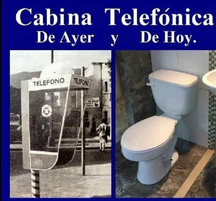 Marcianadas 411 20122019002003Ultimas2019 (30)
