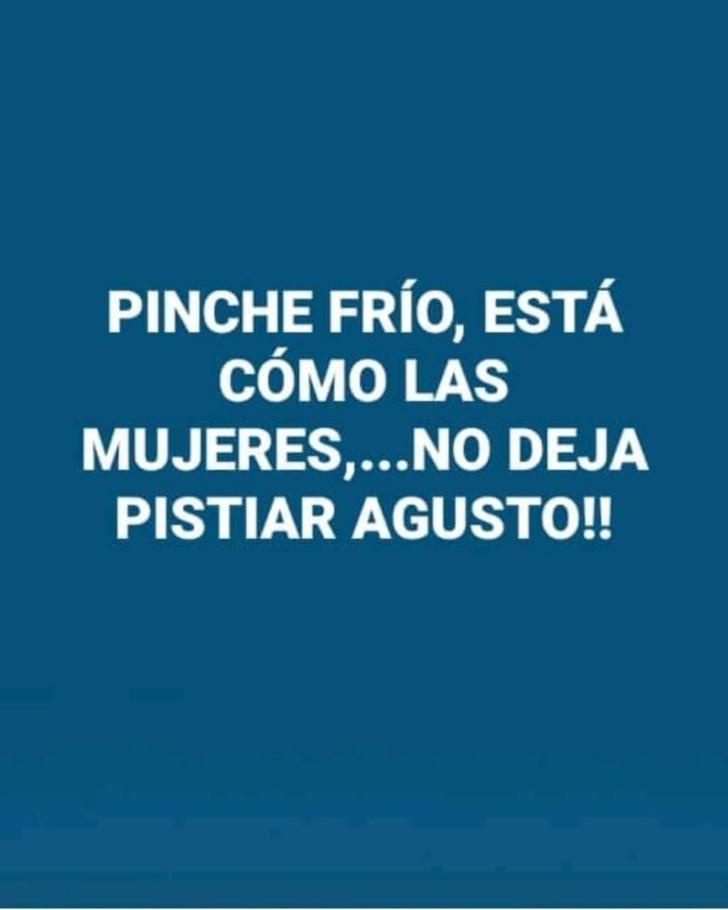 Marcianadas 411 20122019002003Ultimas2019 (34)