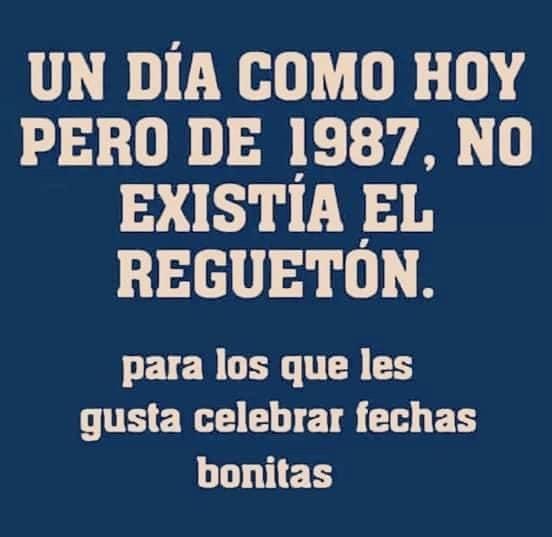 Marcianadas 411 20122019002003Ultimas2019 (35)