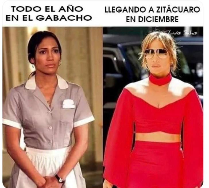Marcianadas 411 20122019002003Ultimas2019 (36)