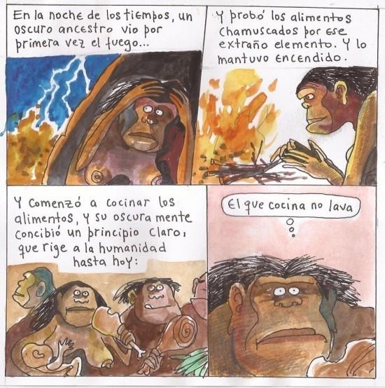 Marcianadas 411 20122019002003Ultimas2019 (42)