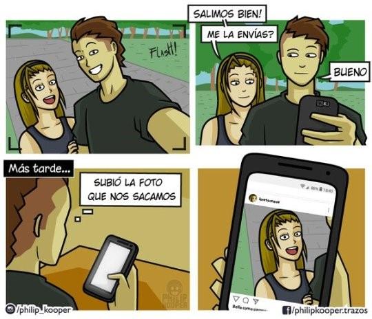 Marcianadas 411 20122019002003Ultimas2019 (44)