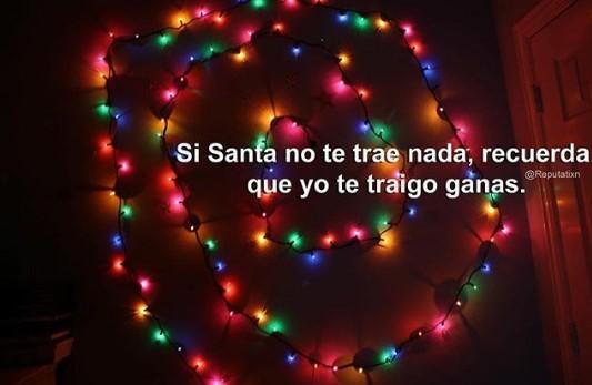 Marcianadas 411 20122019002003Ultimas2019 (48)