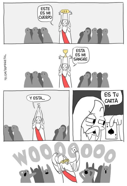 Marcianadas 411 20122019002003Ultimas2019 (50)