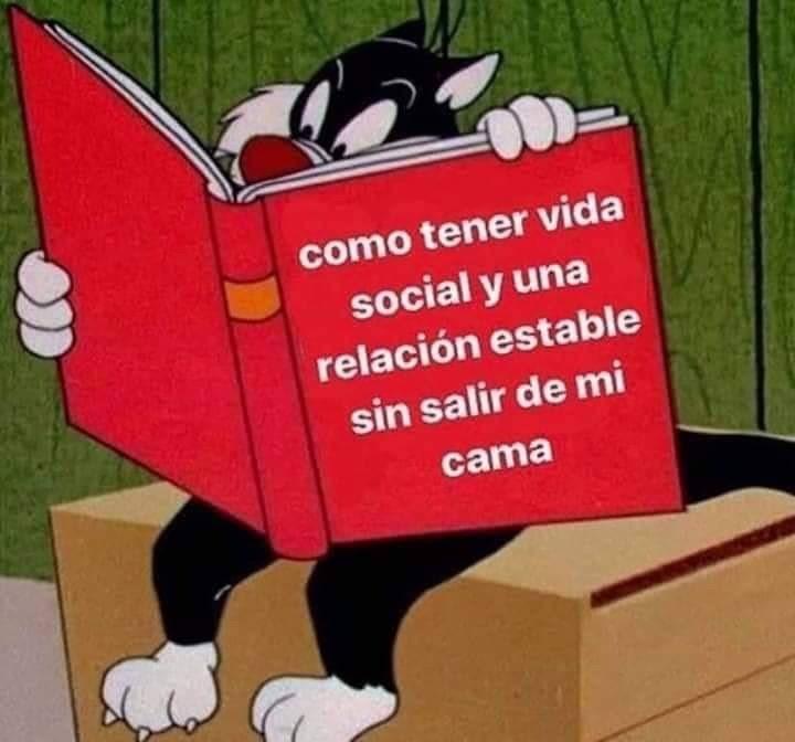Marcianadas 411 20122019002003Ultimas2019 (8)