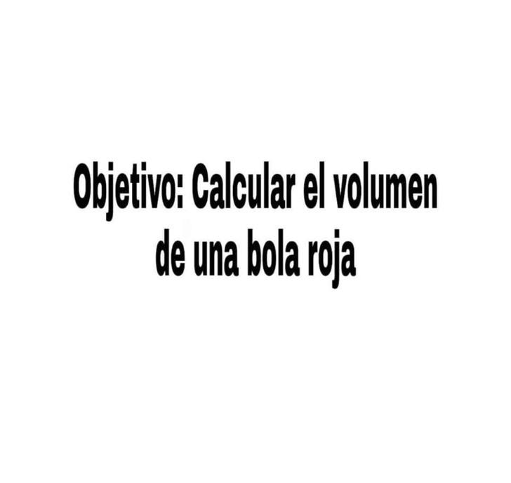Marcianadas 411 c3 (1)