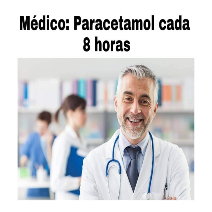 Marcianadas 411 c3 (8)