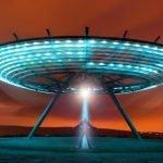 abduccion extraterrestre