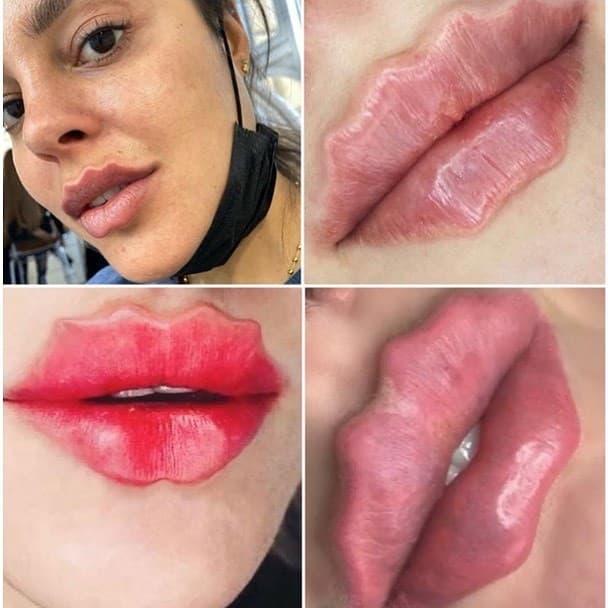 labios de diablo (1)