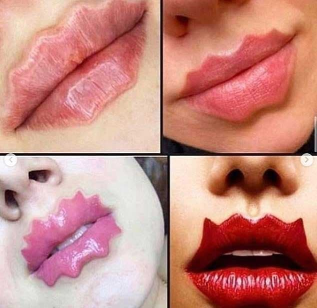 labios de diablo (2)