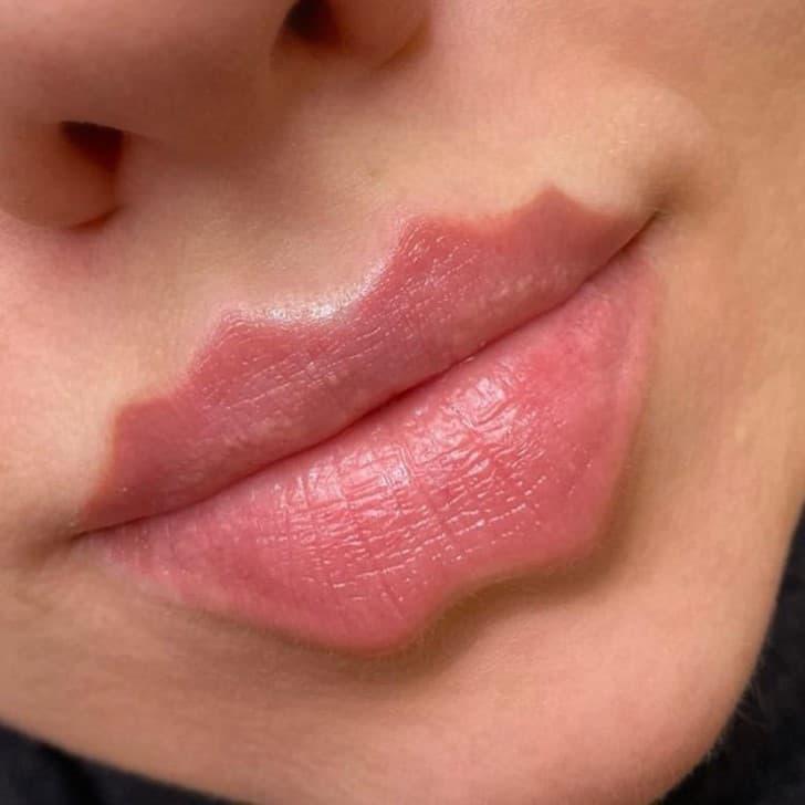 labios de diablo (4)