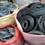 Serpientes: principales sospechosas de transmitir el coronavirus Wuhan