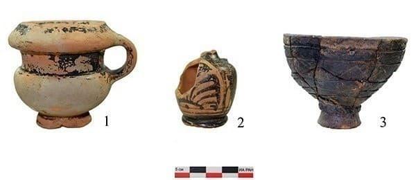 Devitsa artefactos arqueologicos (1)