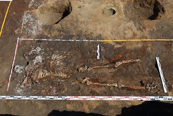 Devitsa tumbas guerreras (1)