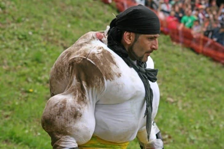 Festival del queso rodante (5)