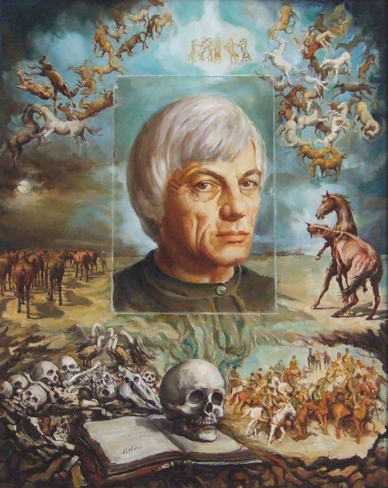 Gábor Urbán pinturas (10)