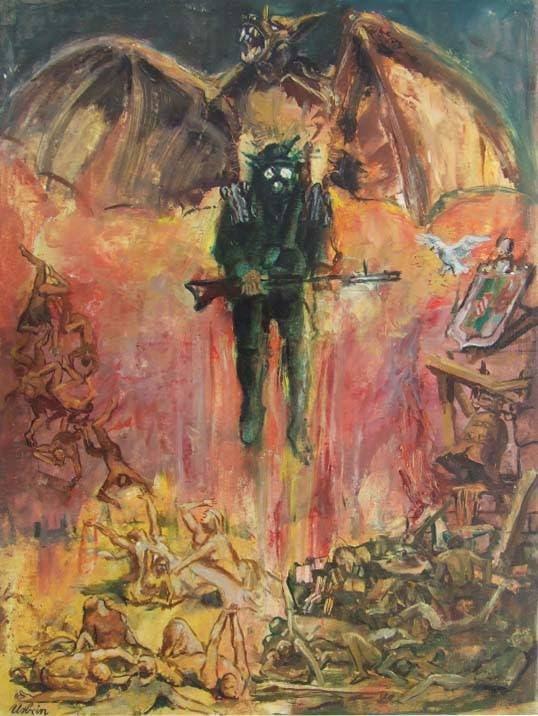 Gábor Urbán pinturas (11)