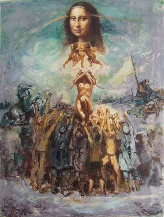 Gábor Urbán pinturas (12)