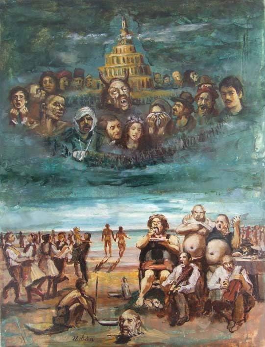 Gábor Urbán pinturas (14)