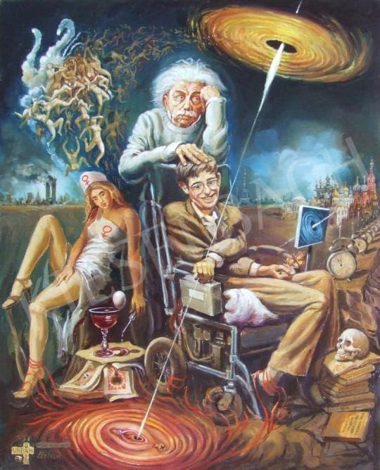 Gábor Urbán pinturas (4)