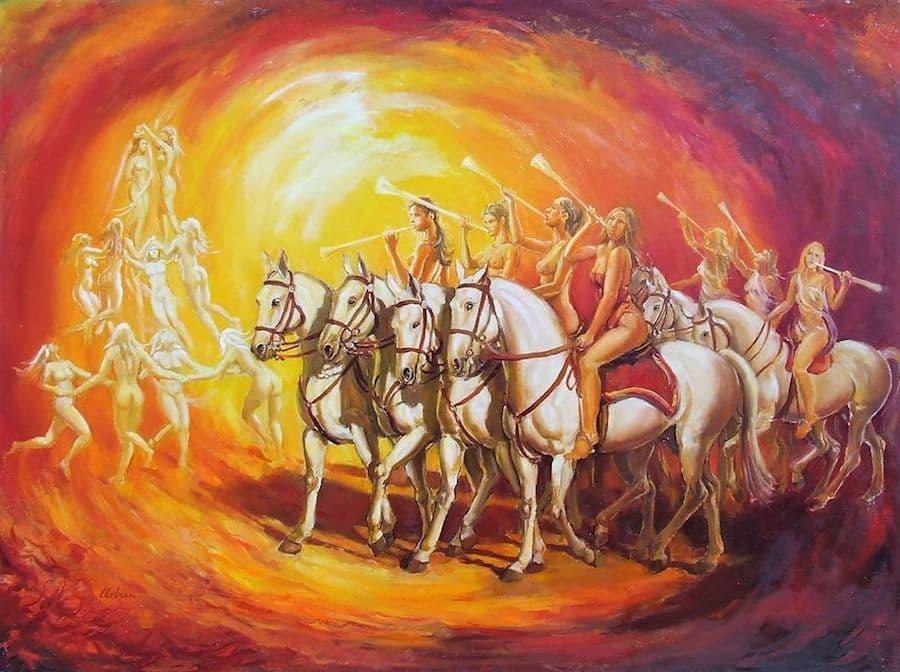 Gábor Urbán pinturas (8)