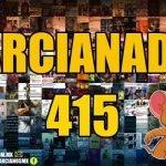 Marcianadas #415 (331 imágenes)