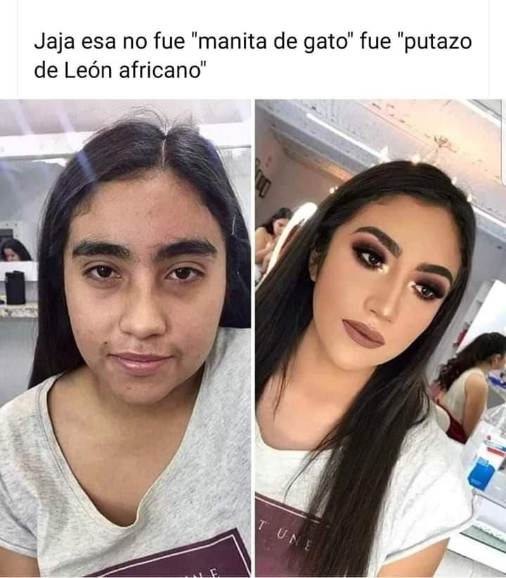 Marcianadas 412 03012020001447 (108)
