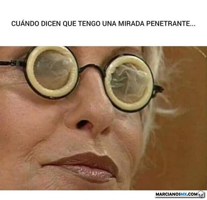 Marcianadas 412 03012020001447 (11)