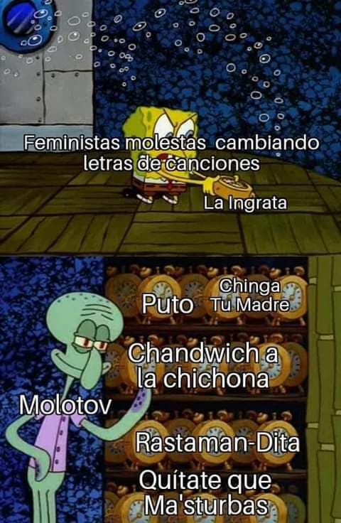 Marcianadas 412 03012020001447 (111)