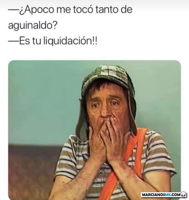 Marcianadas 412 03012020001447 (112)