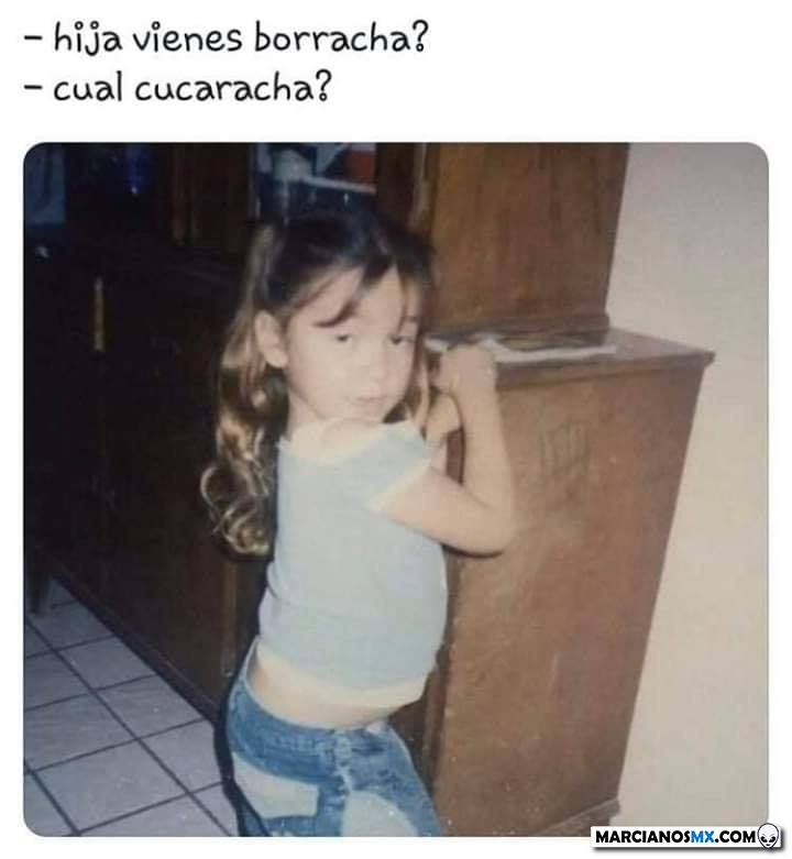 Marcianadas 412 03012020001447 (116)