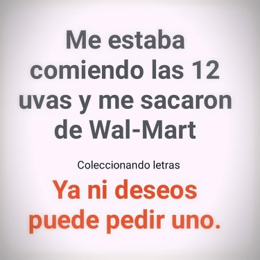 Marcianadas 412 03012020001447 (117)