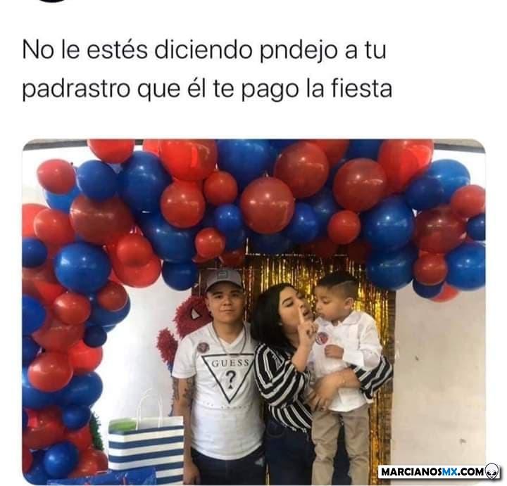 Marcianadas 412 03012020001447 (118)