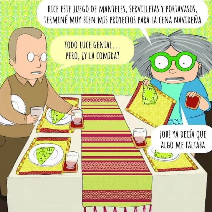 Marcianadas 412 03012020001447 (119)