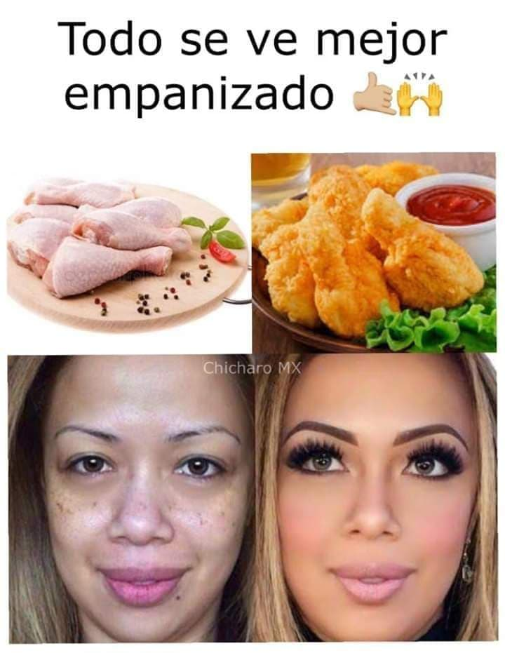 Marcianadas 412 03012020001447 (122)