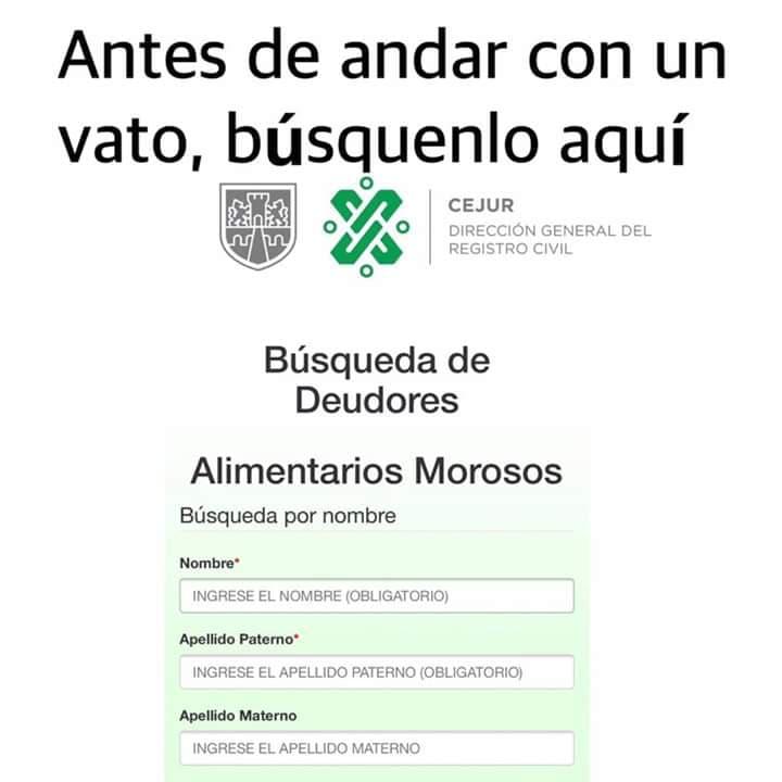 Marcianadas 412 03012020001447 (129)