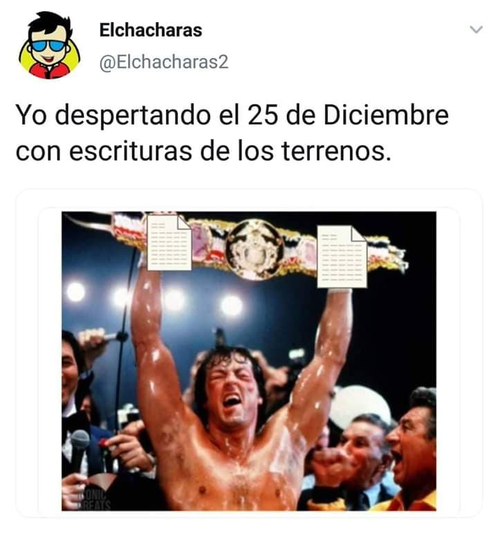 Marcianadas 412 03012020001447 (131)