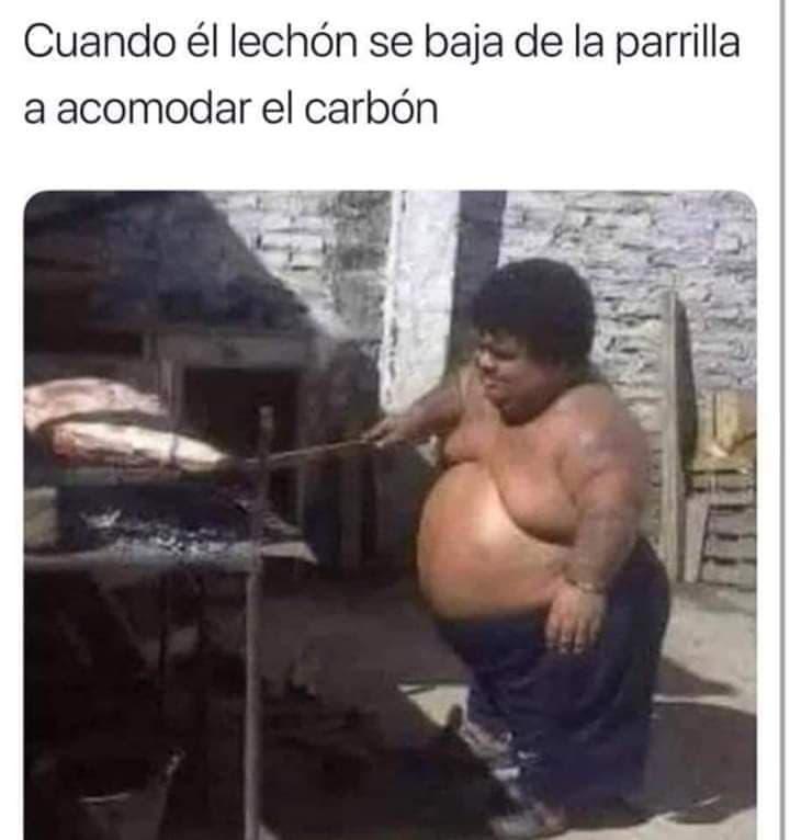 Marcianadas 412 03012020001447 (132)