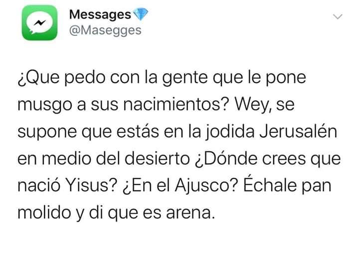 Marcianadas 412 03012020001447 (133)